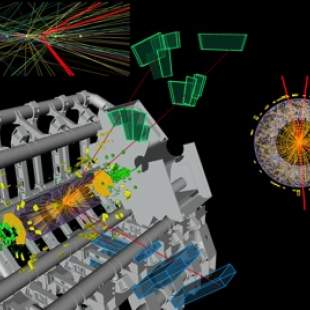ATLAS discovers the Higgs boson (2)